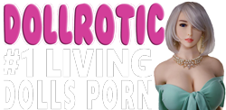 Dollrotic Logo